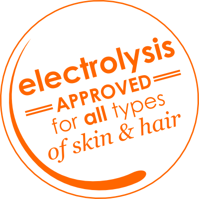 Electrolysis hair removal | Goddess Electrolysis